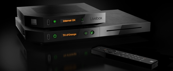 orange-livebox-play-et-livebox-play-tv
