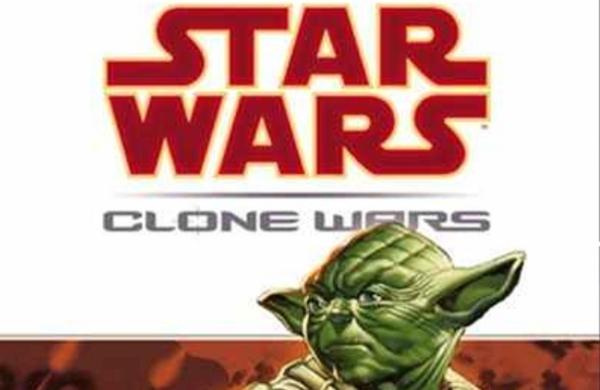 Les 10 meilleures séries de BD/comics sur Star Wars avis comparatif et classement