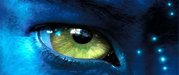 Les 10 meilleurs films de Science-Fiction de ces 10 dernières années