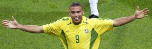 Les 10 meilleurs buteurs de tous les temps en coupe du monde de football