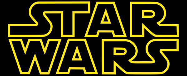 Star_Wars_résumé