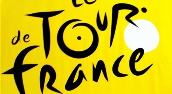 Les 10 plus petits écarts entre le maillot jaune et le deuxième sur le Tour de France