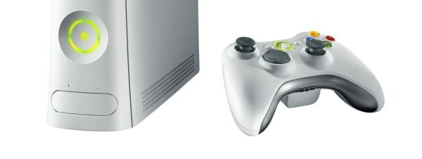 Les 10 meilleurs jeux vidéo sur XBox 360 de tous les temps