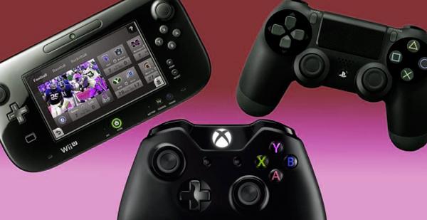 Les 10 meilleures consoles de salon comparatif et classement