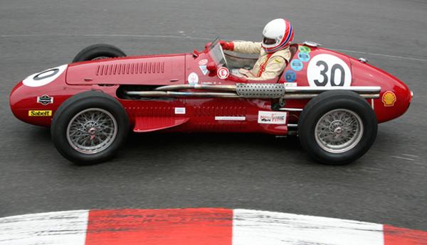meilleurs-pilotes-de-Formule-119-600x345