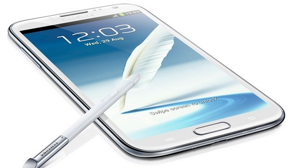 Les 10 meilleurs smartphones comparatif et classement 2014