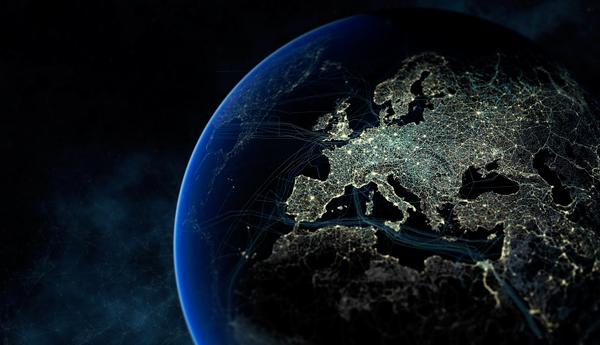 Les meilleurs articles des 10meilleurs.fr en 2014