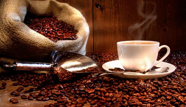 Les 10 meilleures Cafetières avec filtre comparatif et classement