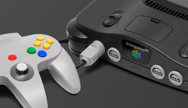 Les 10 meilleures ventes de jeux vidéo de tous les temps sur Nintendo 64