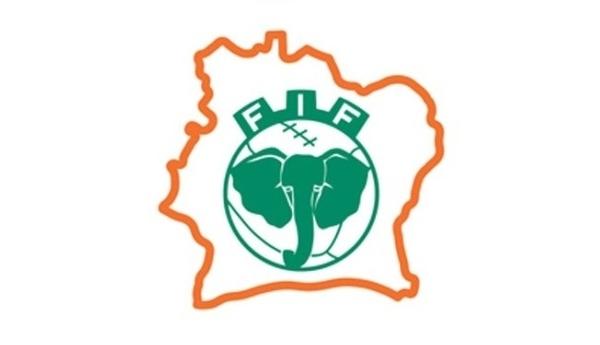 Les 10 meilleurs clubs de foot de Côte d'Ivoire de tous les temps