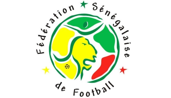 federation senegal football
