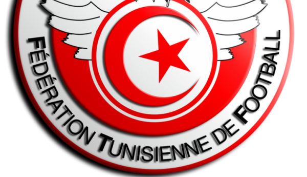 tunisie football
