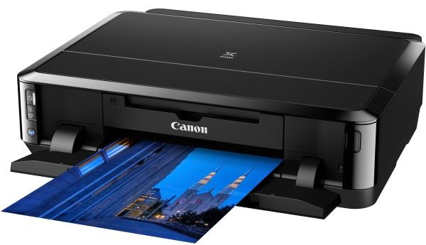 Les 10 meilleures imprimantes multifonctions à jet d'encre comparatif et classement