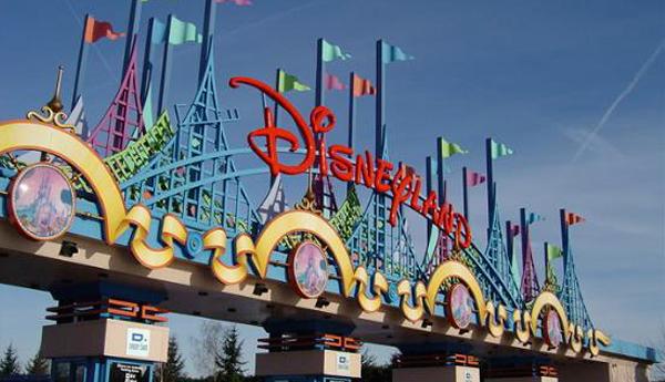 Les 10 meilleures attractions des parcs Disneyland Paris et Walt Disney Studios