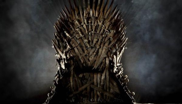 Les 10 meilleures séries TV à voir (ou à revoir)