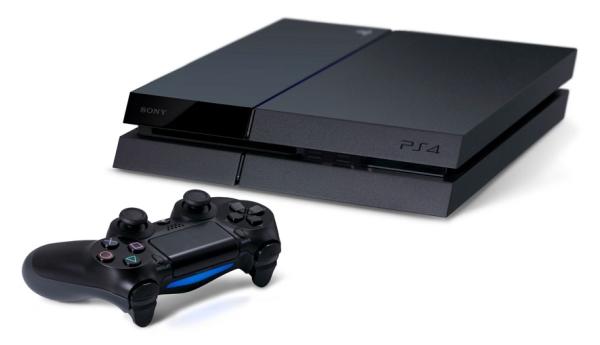Les 10 meilleurs jeux de la Playstation 4 (PS4)