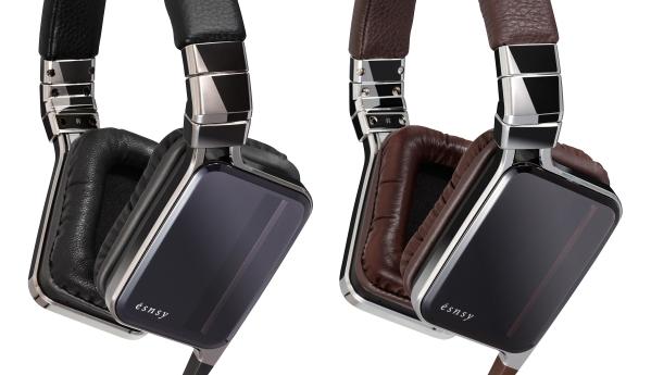 Les 10 meilleurs casques audio comparatif et classement