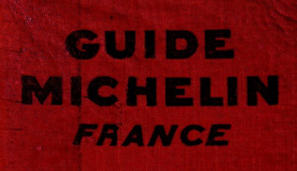 Les 10 meilleurs chefs de restaurants ayant 3 étoiles au Michelin les plus anciens