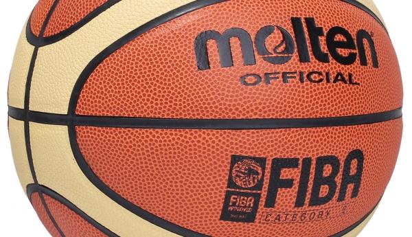 Les 10 meilleures nations au Basket-ball de tous les temps