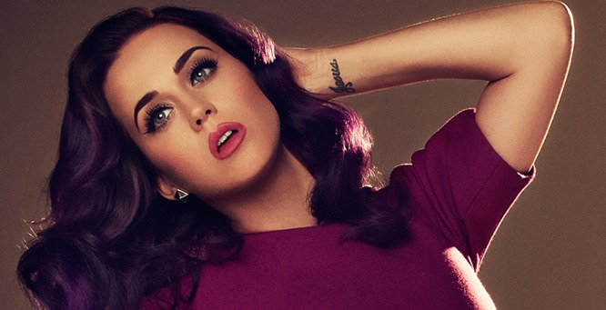 Les 10 plus belles femmes du monde (Maxim 2014)