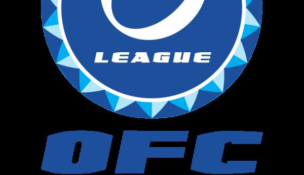 Les 10 meilleurs clubs de foot d'Océanie