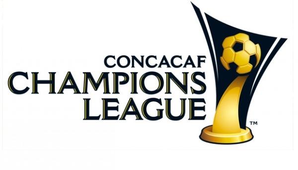 Les 10 meilleurs clubs de foot de la zone CONCACAF de tous les temps