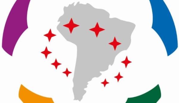 Les 10 meilleurs clubs de foot d'Amérique du Sud (Copa Libertadores)