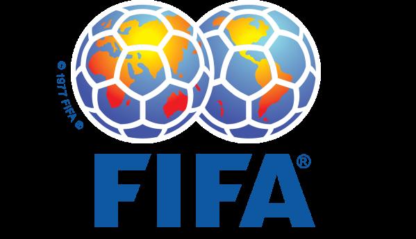 Les 10 meilleurs clubs de foot du monde (coupe du monde des clubs)