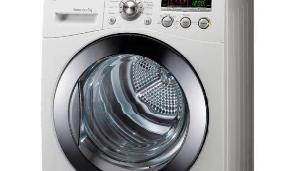 Les 10 meilleurs sèche-linge comparatif et classement