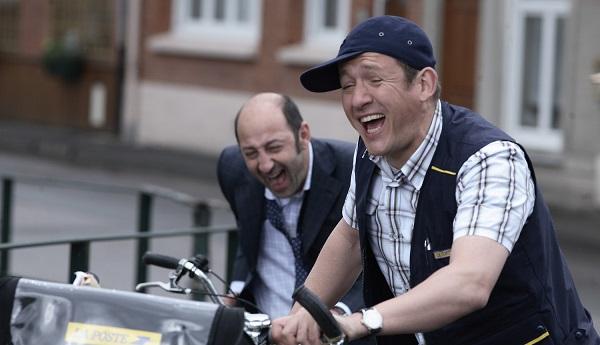 Les 10 plus grands succès français au cinéma (Box office France)