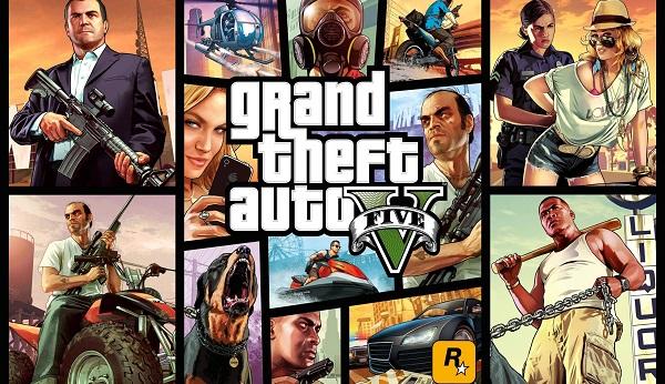 Les 10 meilleures ventes de Jeux-vidéo en France pour 2014