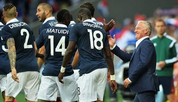 tf1 coupe du monde classement audiance