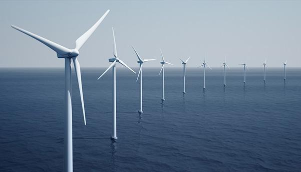 Classement des 10 plus grandes entreprises dans le domaine des Éoliennes