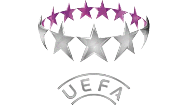 Les 10 meilleures équipes féminines de football de tous les temps