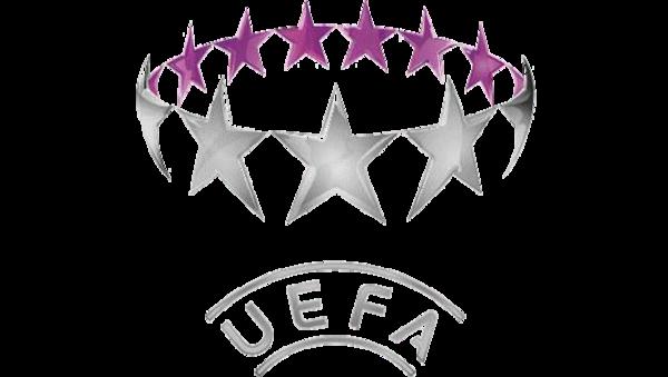 Les 10 meilleures équipes féminines de football en Europe