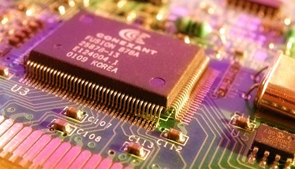 Classement des 10 plus grandes entreprises dans le domaine de l'électronique
