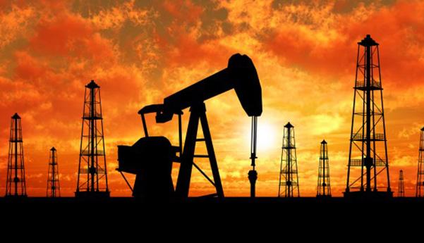 Classement des 10 plus grandes entreprises du secteur pétrolier