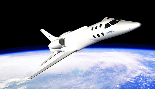 Classement des 10 plus grandes entreprises dans le domaine de l'aéronautique, du spatial & de la défense