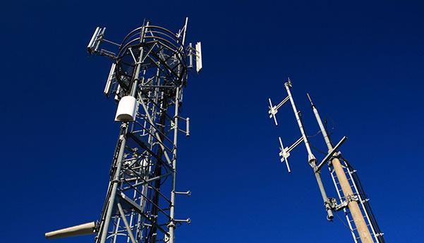 Classement des 10 plus gros opérateurs de télécommunications